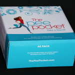 image of thepeepocket 48-pack pruduct bundle