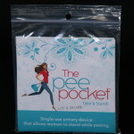 ThePeePocket Single Product Image