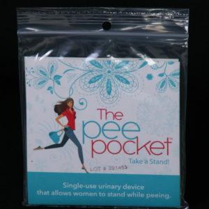 ThePeePocket Single Product Image
